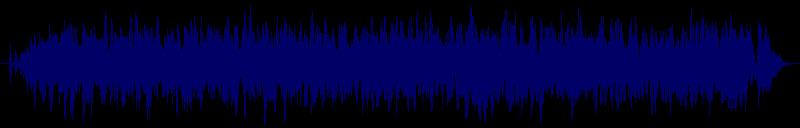 waveform of track #205378