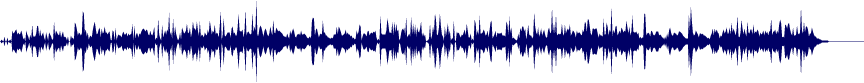 waveform of track #20605