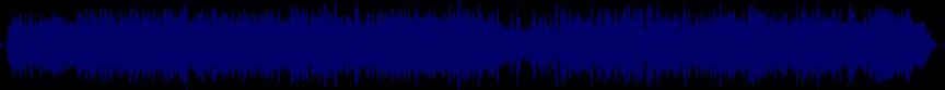 waveform of track #20612