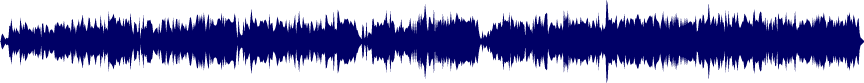 waveform of track #20613