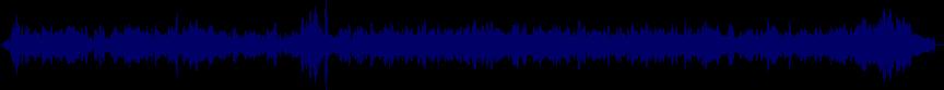 waveform of track #20614