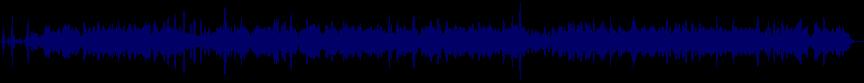 waveform of track #20626