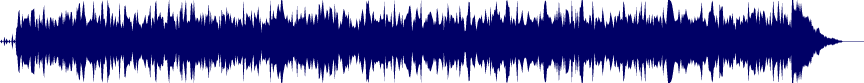 waveform of track #20629