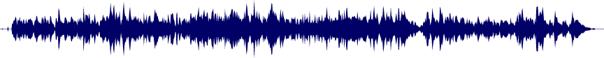 waveform of track #20631