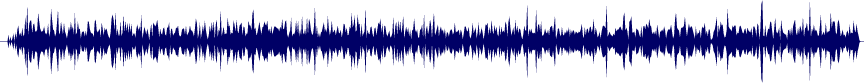 waveform of track #20633