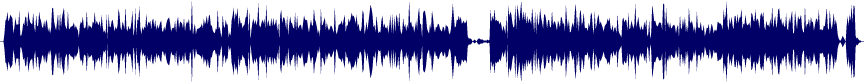 waveform of track #20650