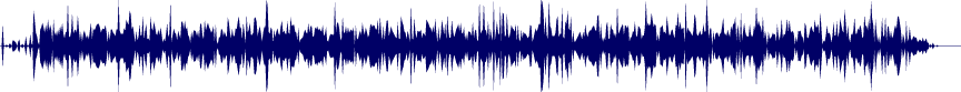 waveform of track #20662