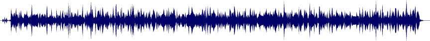 waveform of track #20673