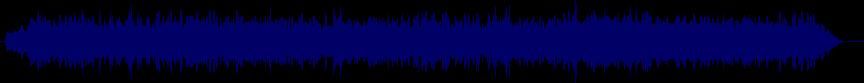 waveform of track #20678