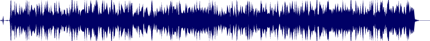 waveform of track #20682
