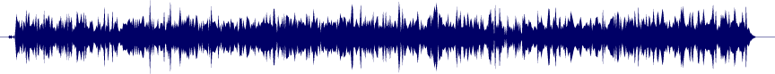 waveform of track #20688