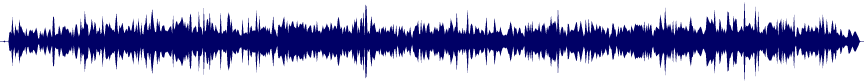 waveform of track #20701