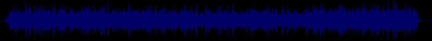 waveform of track #20731