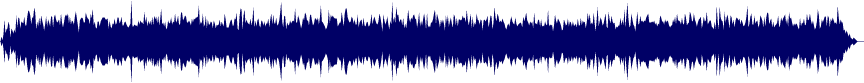 waveform of track #20732