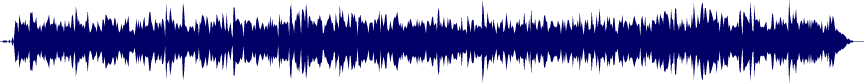 waveform of track #20741