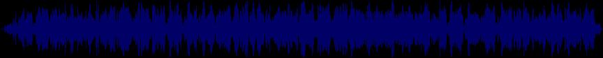 waveform of track #20743