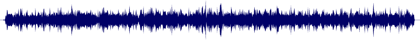 waveform of track #20744