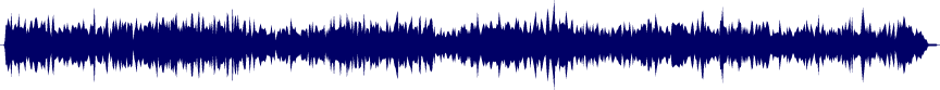 waveform of track #20745