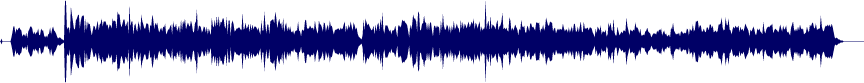 waveform of track #20749