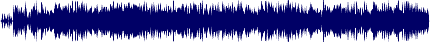 waveform of track #20755