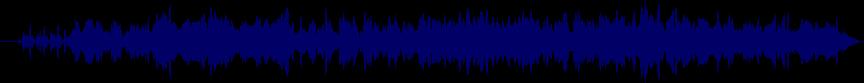 waveform of track #20761