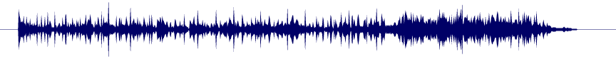 waveform of track #20772