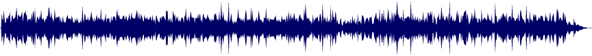 waveform of track #20774