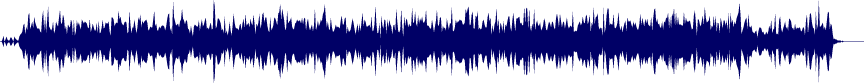 waveform of track #20780