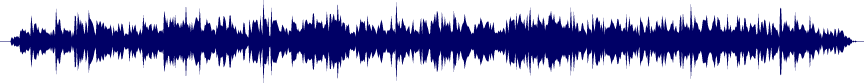 waveform of track #20796