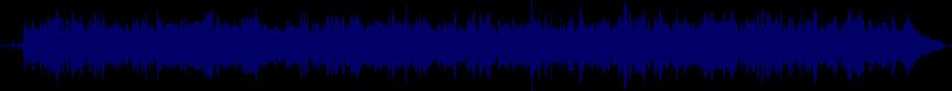 waveform of track #20797