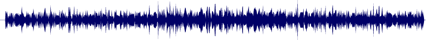 waveform of track #20802