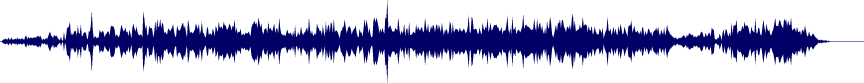 waveform of track #20803