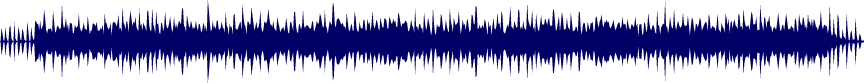 waveform of track #20809