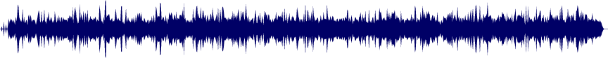waveform of track #20825