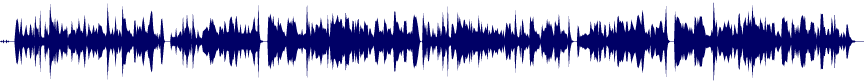 waveform of track #20826