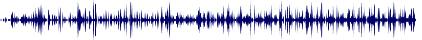 waveform of track #20827