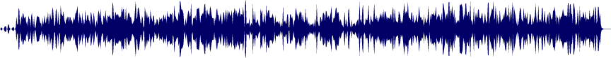 waveform of track #20829
