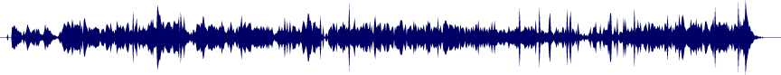 waveform of track #20831