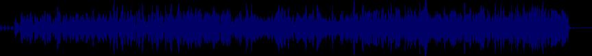 waveform of track #20834