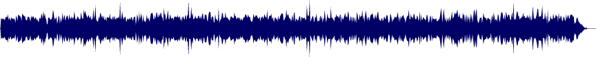 waveform of track #20863