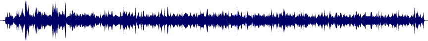 waveform of track #20865