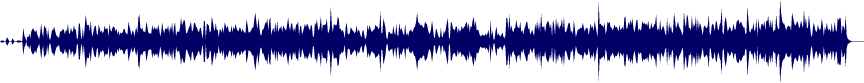waveform of track #20868
