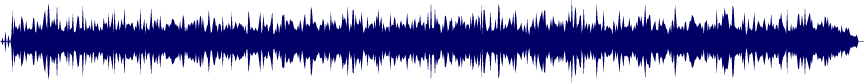 waveform of track #20874