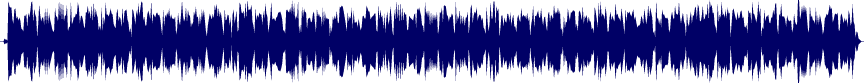 waveform of track #20889