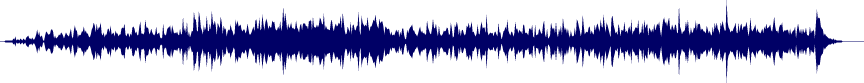 waveform of track #20891