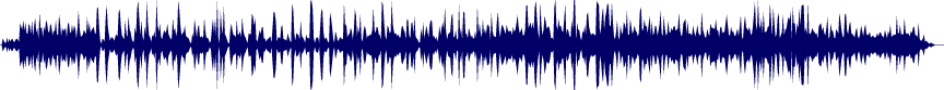 waveform of track #20894
