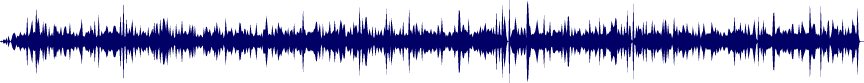waveform of track #20902