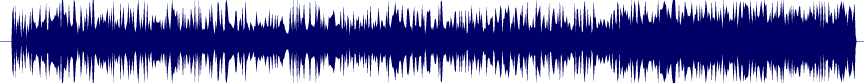 waveform of track #20907