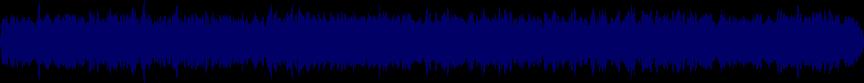 waveform of track #20909