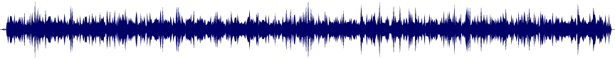 waveform of track #20910
